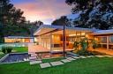 Richard Neutra - The Singleton House