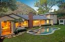 1368 Benedict Canyon - Beverly Hills Copyright 2011 Everett Fenton Gidley