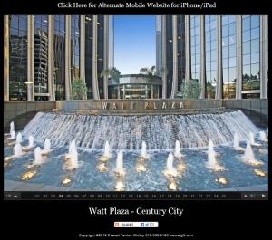 wattplazacenturycity