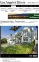 LATimes_Home_Of_The_Week_Sherman_Oaks