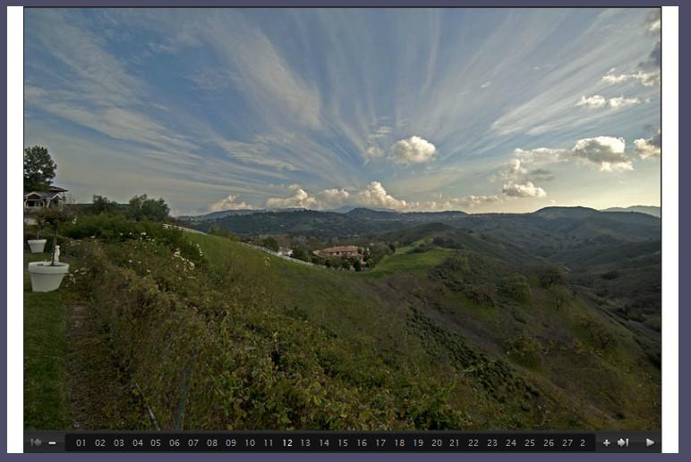 hidden_hills_view_estate001