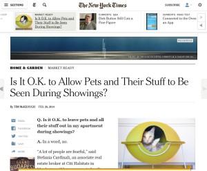 Is_It_Okay_Pets