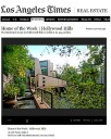 LATimes_Home_Of_The_Week