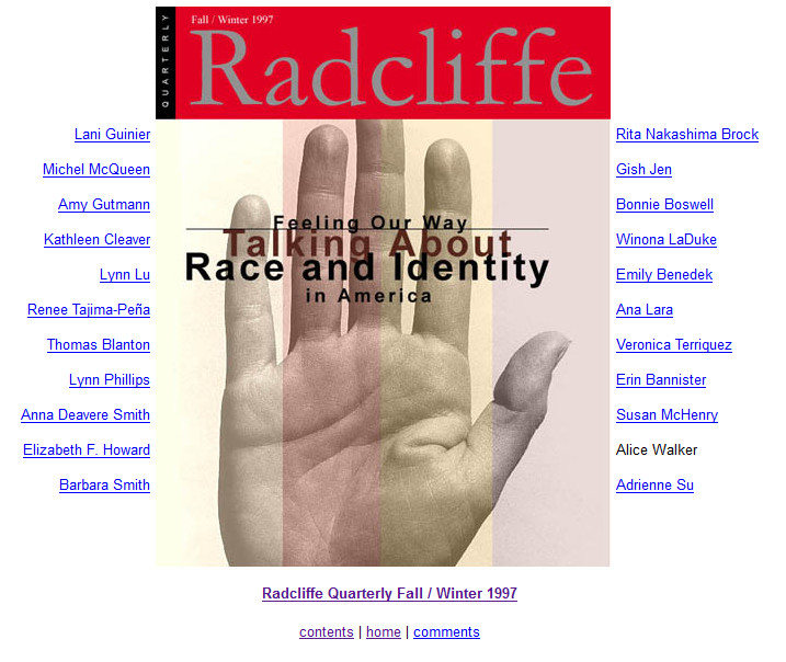 Radcliffe_Quarterly_Cover_Page_0