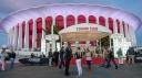 The Forum - Los Angeles